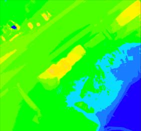 Screen Shot 2013-10-24 at 1.21.55 PM